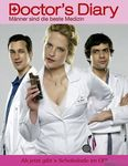 affiche-Le-Journal-de-Meg-Doctor-s-Diary-Manner-sind-die-beste-Medizin-2008-1