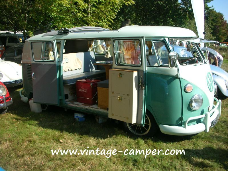 van volkswagen combi occasion. Black Bedroom Furniture Sets. Home Design Ideas