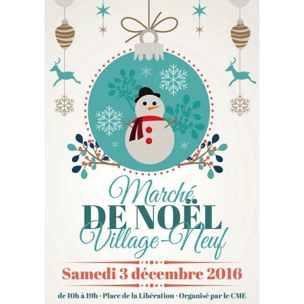 noel-2016-a-village-neuf-marche-de-noel-57117-600-600-F