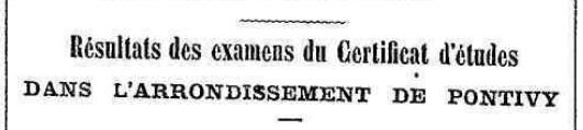 Presse Journal de Pontivy 1888_2