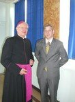 confirmations_274