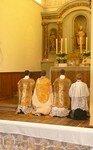 communions_F_te_Dieu_012