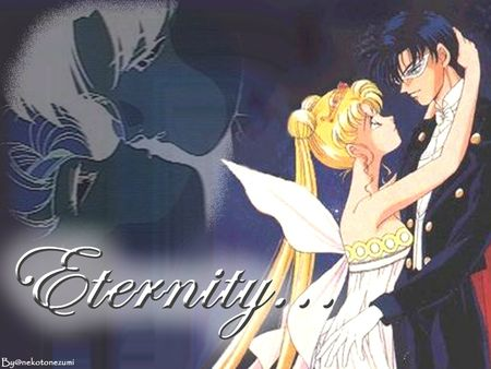 Sailor-Moon-and-Tuxedo-Mask-anjs-angels-29491785-1024-768