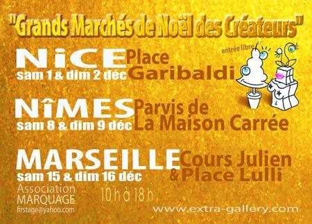 Verso-Nice&Nimes-Noel2012