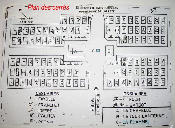 Plan_des_carr_s