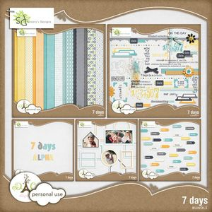 120912_sd_7days_bundle