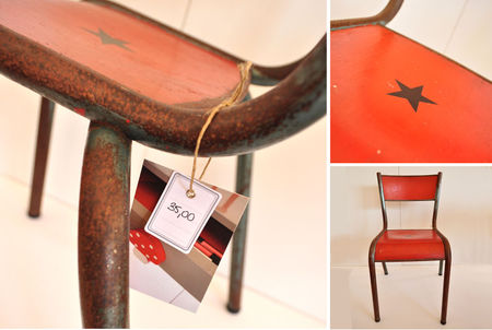 chaise_rouge