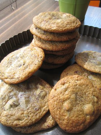 cookies_supers_013