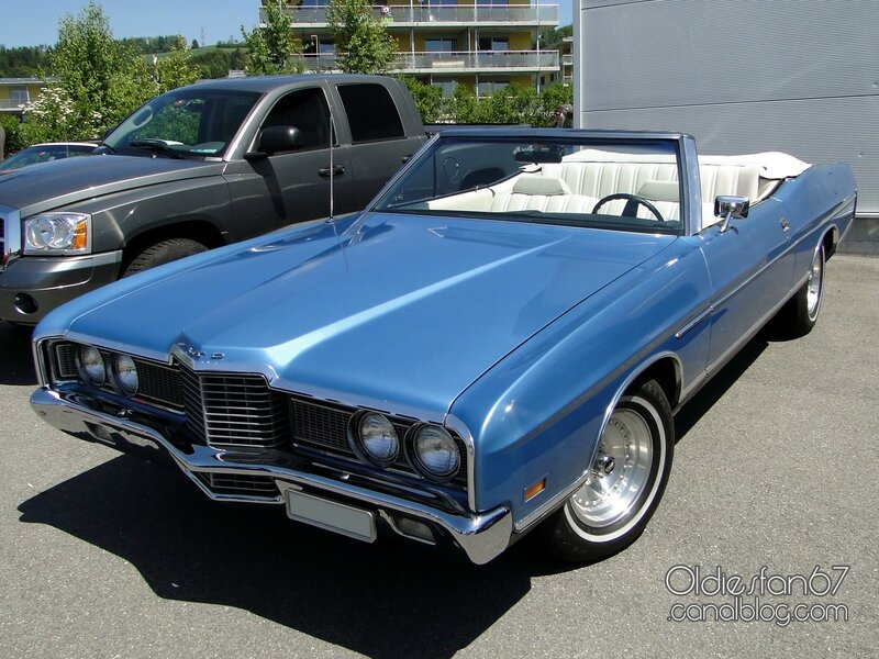 ford-ltd-convertible-1972-1