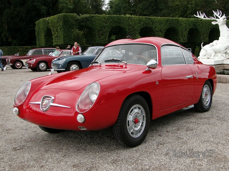 fiat-abarth-750-coupe-zagato-serie3-double-bubble-1958-a