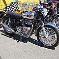 Raspo iron bikers 051