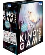 king-gmes-s1-coffret-integrale-ki-oon