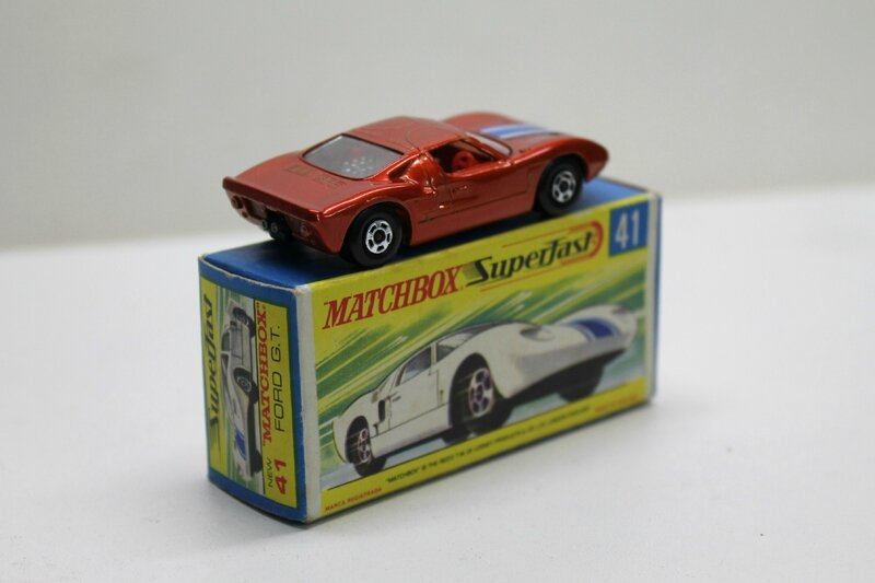 #41-Ford GT (3)