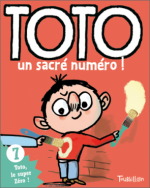 TOTO 7
