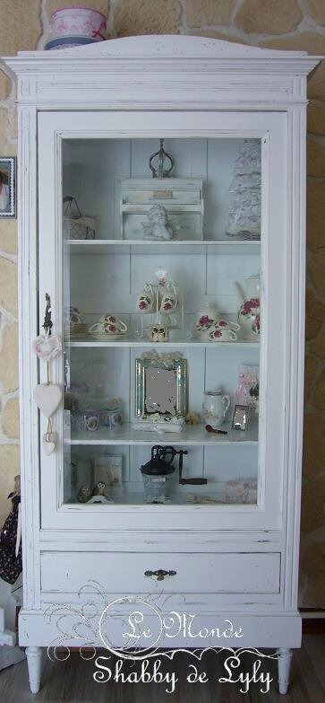 armoire6BIS