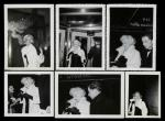 1955-02-26-ny-gladstone_hotel-snap-02-collection_frieda_hull-1