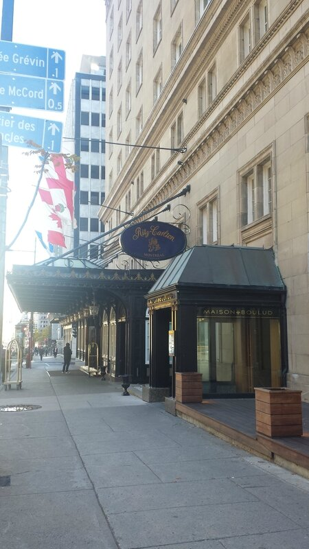 2015 11 08 (43) - 2nd brunch au Ritz Carlton rue Sherbrooke