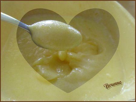 lemon curd au micro-onde (1)