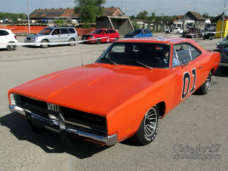 dodge-charger-general-lee-1969-01