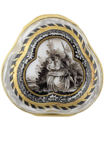 A_Meissen_gold_mounted_snuff_box__circa_1745_50