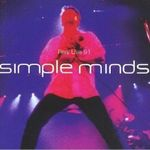 simple_minds_real_live_91