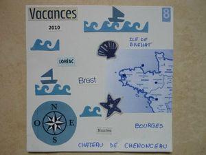vacances 8