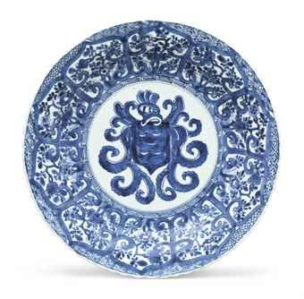 a_chinese_export_portuguese_market_blue_and_white_dish_kangxi_period_d5527833h