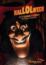 Halloween-Disneyland-Paris-2015-Poster-EN