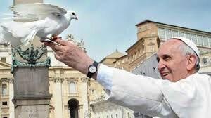 Le Pape : Ecouter l'Ange Gardien avec docilité