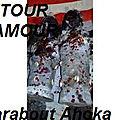 Le maitre le plus serieux d'afique, rituel puissant d'amour marabout africain ahoka.