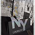 new york 017_modifié-1