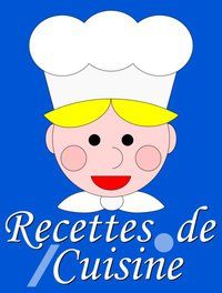 Recettes_de_cuisine