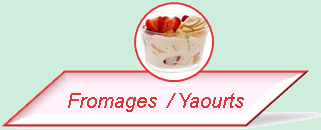 7fromages yaourts fond transparent