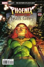 phoenix resurrection the return of jean grey 03