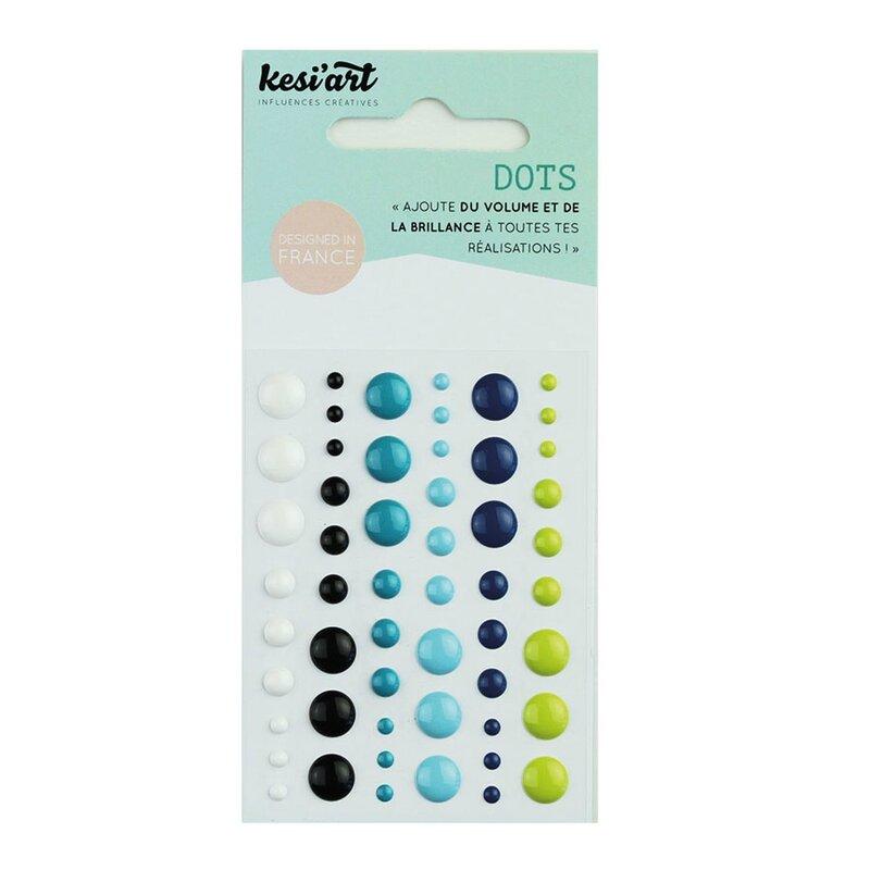 dots-bleu-54-pces-R1-212026-1