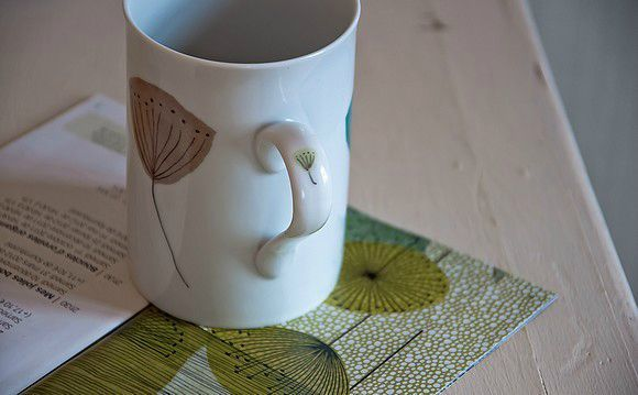 mug emportés par le vent