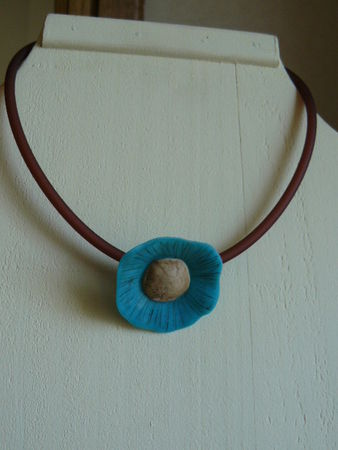 Collier_Turquoise_Rhonna