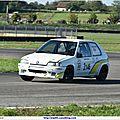 CC Circuit de Bresse 2015 E2_036