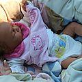 bébé reborn Lou 008