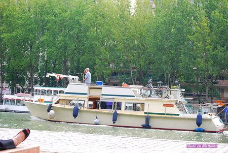 bateau_sur_le_bassin