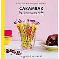 Ae Carambar! #2