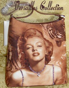 merchand_bag_marilyn_versailles_P1010002