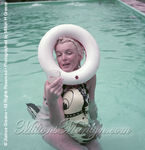 1956_Connecticut_SP_marilyn_monroe_SP_04