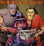The_reading_Comics_challenge_logo1_taille_moyenne