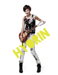 hyo_rin