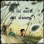 JE_LIS_AUSSI_DES_ALBUMS