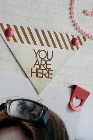 you are here 006