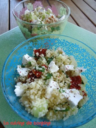taboule_tomates_sechees1