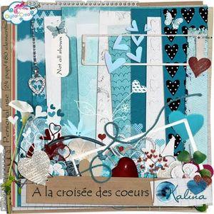 Prev_croiseedescoeurs_kalina