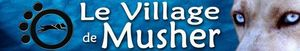 village_musher
